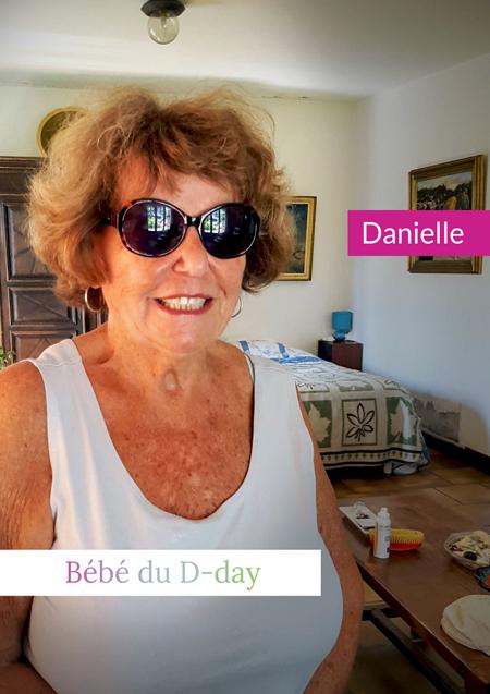 danielle-bis-450