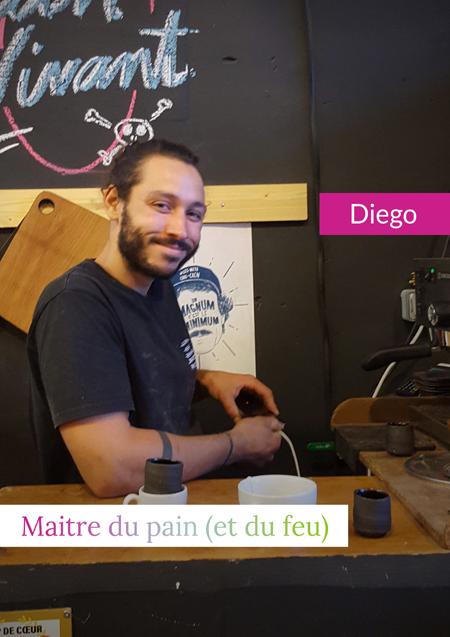 diego-450