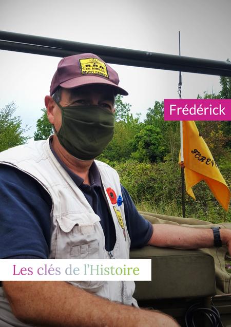 frederick-450