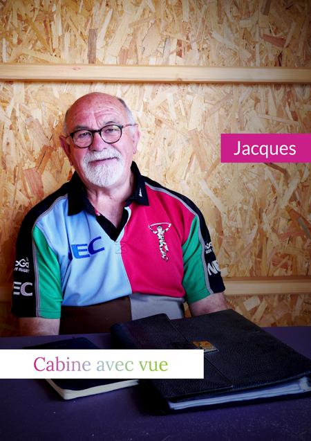 jacques-450