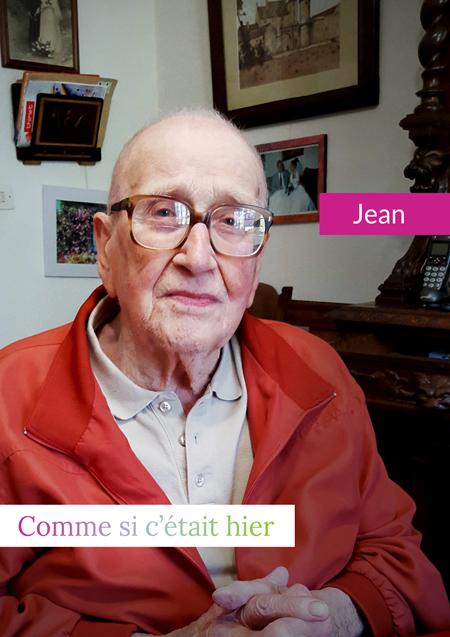jean-b-450
