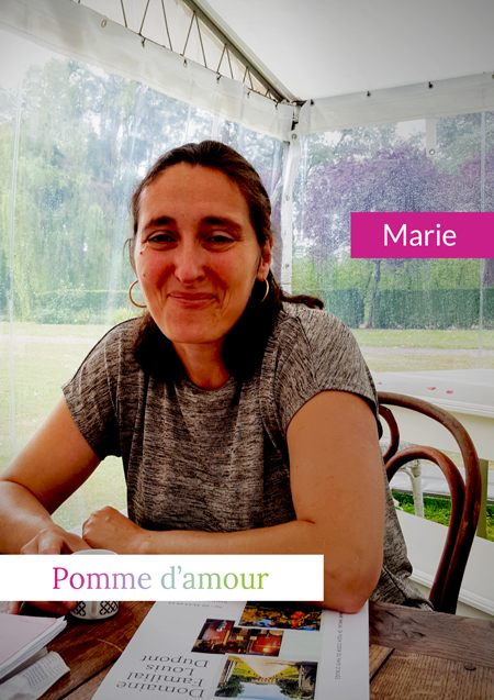 marie-450